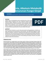 CASE_REPORT_Hipokalemia_Alkalosis_Metabolik_dengan_Penurunan_Fungsi_Ginjal.pdf