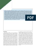Paper 1- Redacted (1-11)