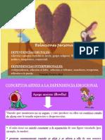adiccionalasrelaciones-130130183745-phpapp02