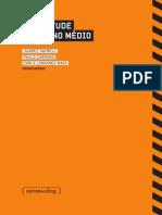 Livro Completo_Juventude e Ensino Medio_19082014