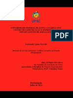Fernanda Ferretti TCC Jornalismo Cervejas Florianópolis.pdf