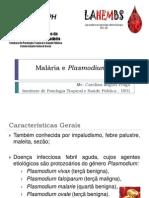 Malaria (2)