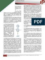 balotario 7-dilatacion