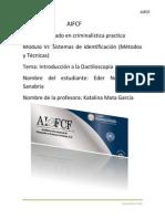 AIFCF