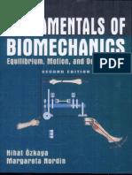 introduction to biomechanics rh scribd com Computer Manual Student Solutions Manual
