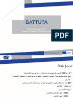 Battuta Overview Ar