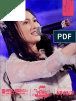 JKT48 Mail Magazine - Vol 20 (Indonesian).pdf
