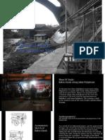 A Study of Urban Morphology