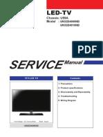 samsung_un32d4000nd_un32d4010nd_chassis_u59a.pdf