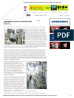 Cover Story - Toyota Kirloskar Auto Parts Transmissions for IMV Programme _ Automotive Products Finder