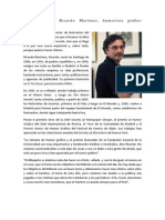 ricardo.pdf