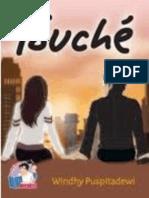 Windhy Puspitadewi - Touché.pdf