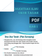 BAB_I_PENGENALAN_ILMU_UKUR_TANAH.pdf