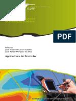 Manual Agricultura de Precisao