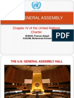 The General Assembly (1) (1)