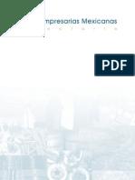 Red de Empresarios Mexicanos