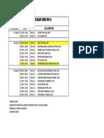 Sistem Info