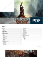 DnD Dragon Age [Digital].pdf