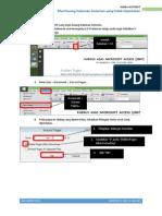 Adobe Acrobat - ExtractPages