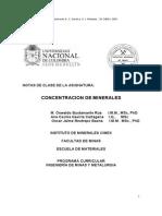 CONCENTRACIONminerales-1