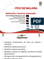 Dx-Malaria-25.01.2013