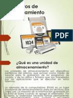 dispositivos de almacenamiento.pdf