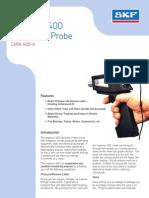 CMIN-400-Ultraaani.pdf