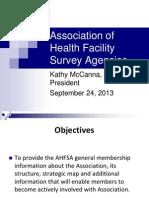 ahfsa orientation 9-23-13 3