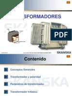 1012-00-E-PP-004-_Transformadores__15236__