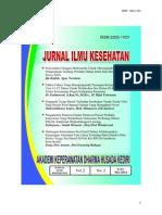 E-Journal Cetak IV Mei 2014 2