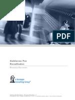 GPR Exec Summary v2.4 _ES