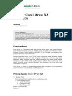 saepuloh-belajar-corel-draw.pdf