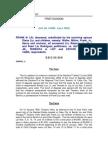 Landti Cases Fulltxt 2014 Torreon