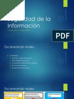 Seguridad de La Información-3