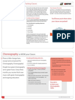 BODYPUMP_57_-_The_New_5_key_Elements_to_packing_Classes.pdf