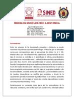 S1 LECTURA Modelo de Educacio-n a Distancia