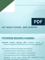 SAP Presentation1 May052011