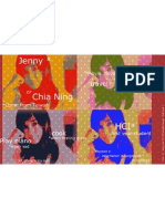 Profile_ChiaNingLee