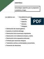 002 22MEDICACIÓN PREANESTÉSICA.pdf