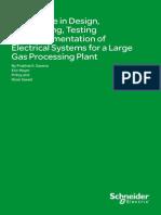 Wp-oilandgas-998-4097 Experience in Design Engineering Gpp