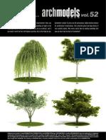archmodels_vol_52.pdf