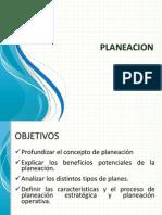 PLANEACION (5)