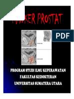 patologi_anatomi_slide_kanker_prostat.pdf