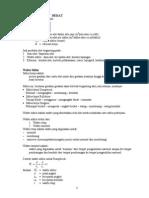alt. berat (Produksi).pdf
