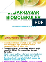 1.dasar-dasar biomolekuler.pptx