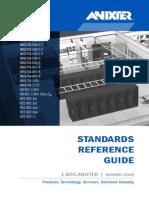 13141516   17181920   212223  12H0001X00-Anixter-Standard-Ref-Guide-ECS-US