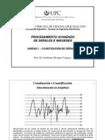 EL115-UNIDAD1-Cuantizacion2