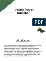 15system Design