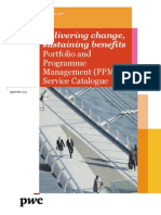 Global Ppm Catalogue