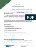 faktor perkembangan individu.doc